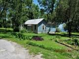 405 Prospect St - Photo 64