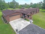 3726 State Road 16 - Photo 10