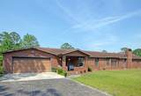 3726 State Road 16 - Photo 11