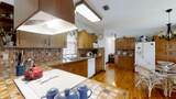 3726 State Road 16 - Photo 21