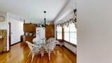 3726 State Road 16 - Photo 23
