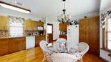 3726 State Road 16 - Photo 24