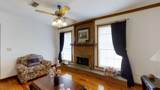 3726 State Road 16 - Photo 32