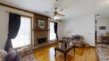 3726 State Road 16 - Photo 35