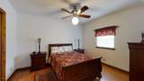 3726 State Road 16 - Photo 36