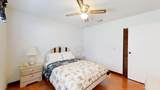 3726 State Road 16 - Photo 41