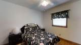 3726 State Road 16 - Photo 42