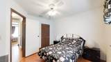 3726 State Road 16 - Photo 43