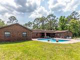 3726 State Road 16 - Photo 44