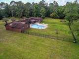 3726 State Road 16 - Photo 51