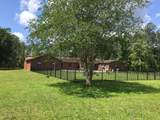 3726 State Road 16 - Photo 52