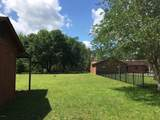 3726 State Road 16 - Photo 54
