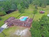 3726 State Road 16 - Photo 56