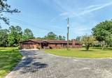 3726 State Road 16 - Photo 7