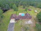 3726 State Road 16 - Photo 8