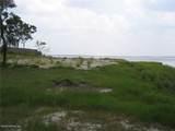 1813 Wilder Pl - Photo 7
