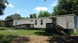 1415 Moody St - Photo 2