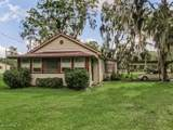 11351 Old Kings Rd - Photo 26