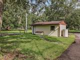 11351 Old Kings Rd - Photo 27