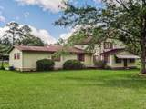 11351 Old Kings Rd - Photo 33