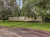 11351 Old Kings Rd - Photo 37