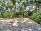 3371 Donzi Way - Photo 14