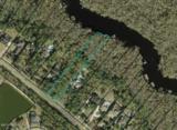 3175 Bishop Estates Rd - Photo 7