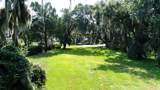 0 Spreading Oaks Ln - Photo 14