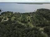118 Saint Johns Dr - Photo 10