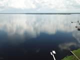 118 Saint Johns Dr - Photo 18