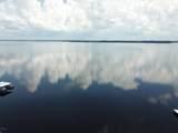 118 Saint Johns Dr - Photo 19