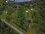 118 Saint Johns Dr - Photo 3