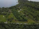 118 Saint Johns Dr - Photo 5