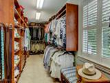 4703 Ortega Blvd - Photo 44