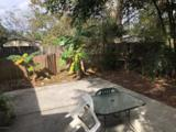 7215 Karenita Dr - Photo 19