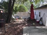 7215 Karenita Dr - Photo 20