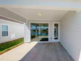 343 Vista Lake Cir - Photo 18