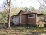 1578 Baxley Rd - Photo 4