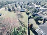 11367 Old Gainesville Rd - Photo 44
