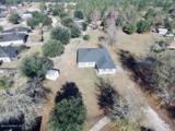 11367 Old Gainesville Rd - Photo 47