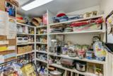 7622 Hunters Grove Rd - Photo 49