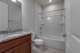 176 Forest Spring Dr - Photo 10