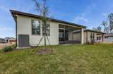176 Forest Spring Dr - Photo 13