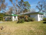 3627 Westover Rd - Photo 2