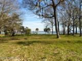 3627 Westover Rd - Photo 4