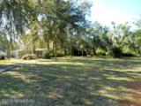 3627 Westover Rd - Photo 5