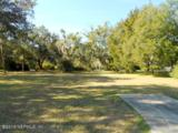 3627 Westover Rd - Photo 6