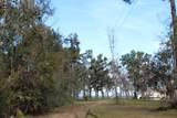718 Cedar Creek Rd - Photo 4
