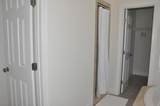 134 9TH Ave - Photo 14