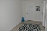 134 9TH Ave - Photo 18